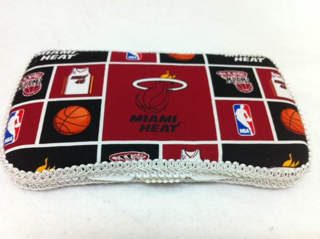 Personalized baby gifts for the future star should have a sports heatbasketball baby wipe case negle Image collections